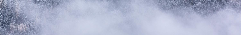 Värmepump värmepumpar Kungsbacka - Bred