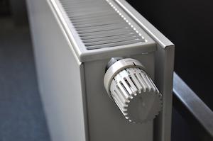 element - värmepumpar i Kungsbacka